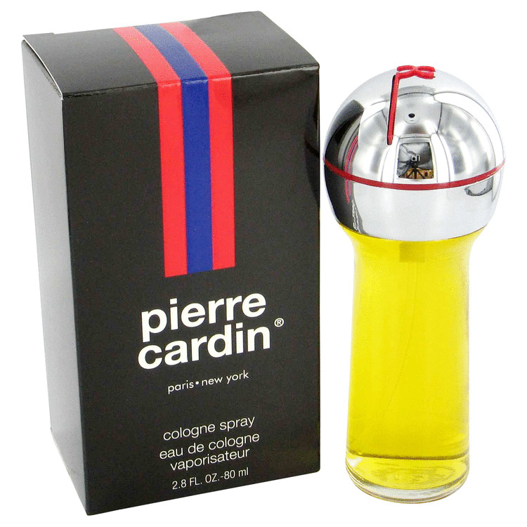 PIERRE CARDIN by Pierre Cardin Cologne/Eau De Toilette 2 oz for Men