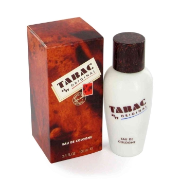 TABAC by Maurer & Wirtz Bath & Shower Gel 6.8 oz for Men
