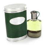 CRUISER by Lomani Eau De Toilette Spray 3.4 oz for Men