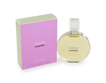 Chance by Chanel Eau Tendre Spray (unboxed) 3.4 oz for Women