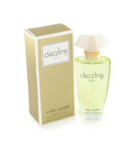 DAZZLING GOLD by Estee Lauder Eau De Parfum Spray 2.5 oz for Women
