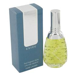 ESTEE by Estee Lauder Super Cologne Spray 1.85 for Women