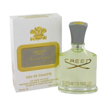 Bois De Cedrat by Creed Eau De Toilette Spray 2.5 oz for Men