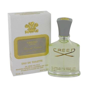 Bois De Cedrat by Creed Eau De Toilette Spray 2.5 oz for Women
