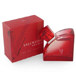 Valentino V Absolu by Valentino Eau De Parfum Spray 1.7 oz for Women