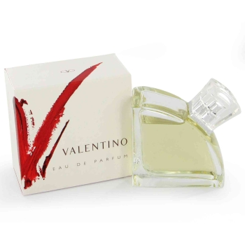Valentino V by Valentino Deodorant Spray 5 oz for Women
