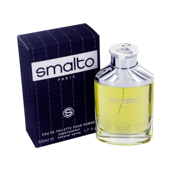 Smalto by Francesco Smalto Eau De Toilette Spray 3.4 oz for Men