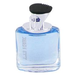 X-Centric by Alfred Dunhill Mini EDT .17 oz for Men