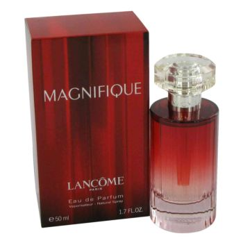 Magnifique by Lancome Eau De Parfum Spray 1 oz for Women
