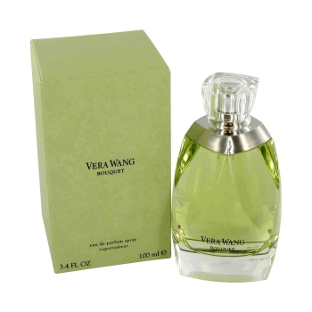 Vera Wang Bouquet by Vera Wang Body Lotion 5 oz for Women