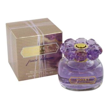 Covet Pure Bloom by Sarah Jessica Parker Eau De Parfum Spray 1.7 oz for Women