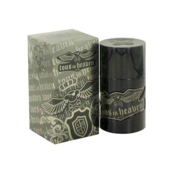 Tous In Heaven by Tous Mini EDT .13 oz for Men