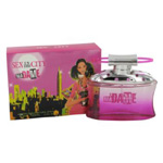 Sex In The City Madame Great Dreams by Unknown Eau De Parfum Spray 3.3 oz for Women
