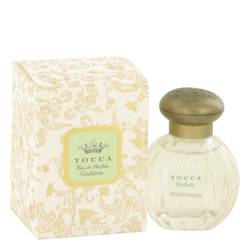 Tocca Giulietta by Tocca Vial (sample) .04 oz for Women