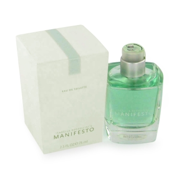 MANIFESTO ROSELLINI by Isabella Rosellini Eau De Toilette Spray 1.7 oz for Women