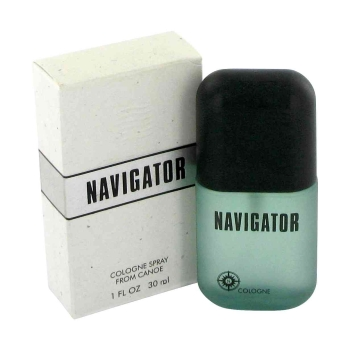 Navigator by Dana Cologne 3 oz for Men