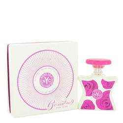 Central Park South by Bond No. 9 Eau De Parfum Spray 1.7 oz for Women