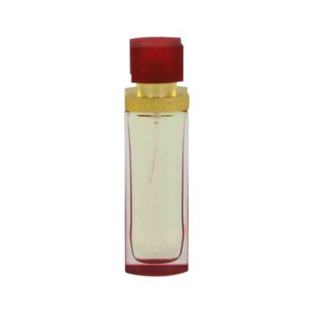 Arden Beauty by Elizabeth Arden Eau De Parfum Spray (unboxed) .5 oz for Women