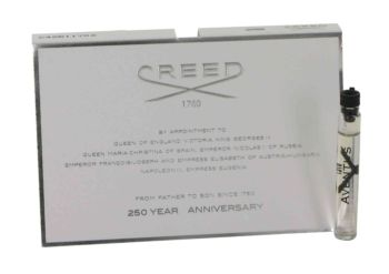 Aventus by Creed Vial (sample) .05 oz for Men