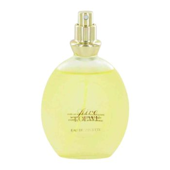 Aire (Loewe) by Loewe Eau De Toilette Spray (Tester) 3.4 oz for Women