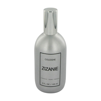 ZIZANIE by Fragonard Cologne Spray (unboxed) 4 oz for Men