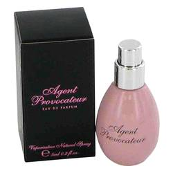Agent Provocateur by Agent Provocateur Mini EDP .17 oz for Women