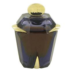 Alien by Thierry Mugler Pure Perfume Extract .33 oz for Women