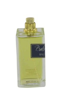 Balmain De Balmain by Pierre Balmain Eau De Toilette Spray (Tester) 3.4 oz for Women