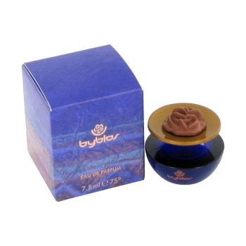 BYBLOS by Byblos Mini EDP .25 oz for Women