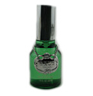 Brut by Faberge 3.0 oz. Cologne Spray - Glass Bottle for Men