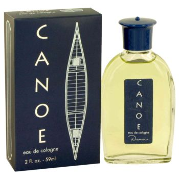 CANOE by Dana Eau De Toilette / Cologne 2 oz for Men