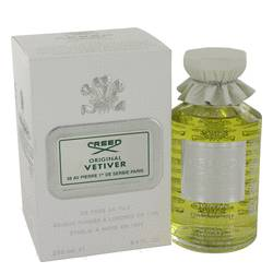 Original Vetiver by Creed Millesime Flacon Splash 8.4 oz for Men