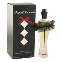 Chantal Thomass by Chantal Thomass Eau De Parfum Spray 1.7 oz for Women