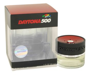 Daytona 500 by Elizabeth Arden Eau De Toilette Spray 1 oz for Men