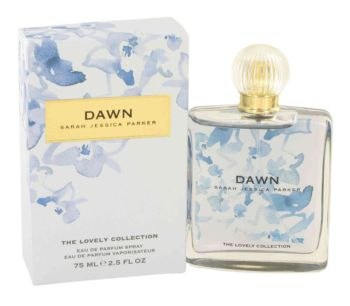 Dawn by Sarah Jessica Parker Eau De Parfum Spray 2.5 oz for Women