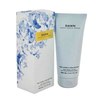 Dawn by Sarah Jessica Parker Body Lotion 6.7 oz for Women