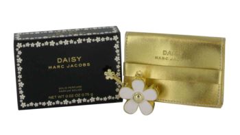 Daisy by Marc Jacobs Solid Perfume 0.02 oz for Women
