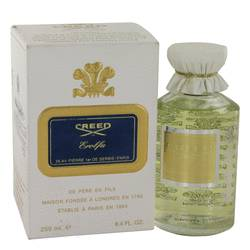 EROLFA by Creed Millesime Eau De Parfum 8.4 oz for Men