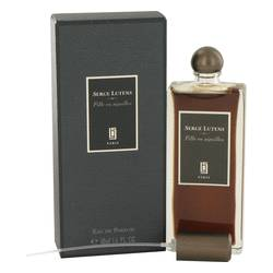 Fille En Aiguilles by Serge Lutens Eau De Parfum Spray (Unisex) 1.69 oz for Men