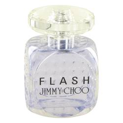 Flash by Jimmy Choo Eau De Parfum Spray (Tester) 3.4 oz for Women