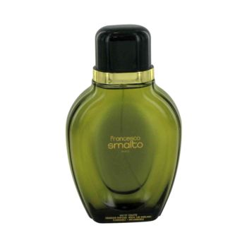 FRANCESCO SMALTO by Francesco Smalto Eau De Toilette Spray (Tester) 3.4 oz for Men