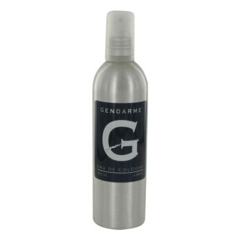 GENDARME by Gendarme Cologne Spray 10 oz for Men