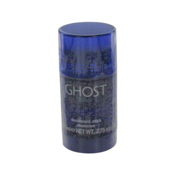 Ghost by Tanya Sarne Deodorant Stick 2.7 oz for Men