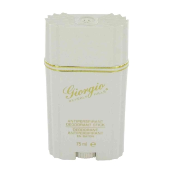 GIORGIO by Giorgio Beverly Hills Antiperspirant 2.5 oz for Women