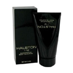 HALSTON 1-12 by Halston Shower Gel 5 oz for Men