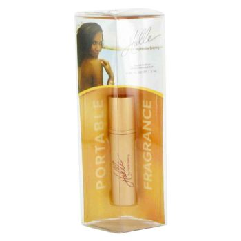 Halle by Halle Berry Mini EDT Spray .25 oz for Women