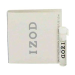 Izod by Izod Vial (sample) .05 oz for Men