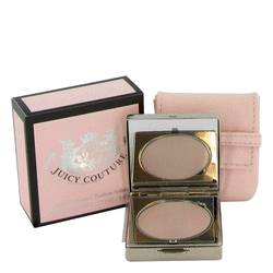 Juicy Couture by Juicy Couture Solid Perfume .13 oz for Women