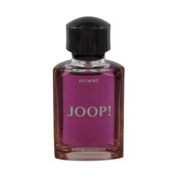 JOOP by Joop! Eau De Toilette Spray (unboxed) 2.5 oz for Men