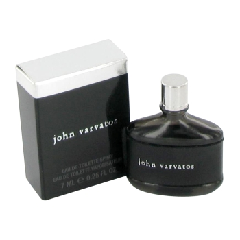 John Varvatos by John Varvatos Mini EDT .25 oz for Men